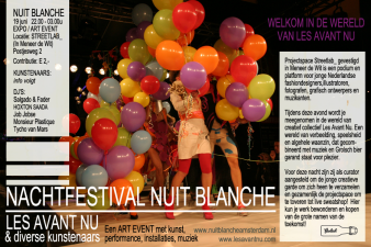 flyer-nuitblanche2